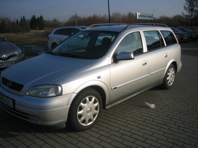 Oferty samochodów używanych w niemczech