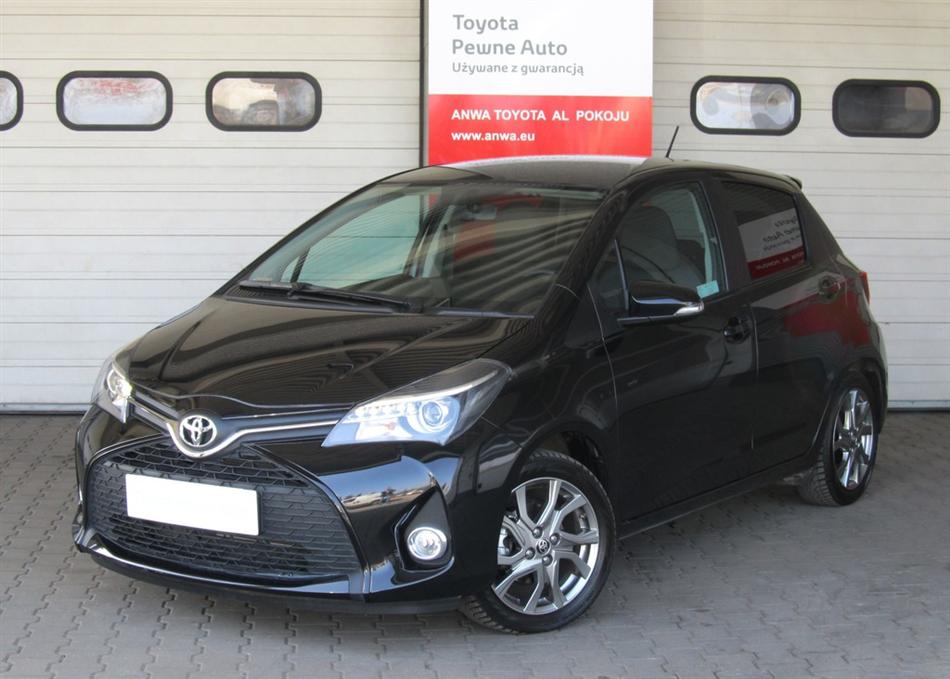Toyota Yaris Dynamic Business : toyota yaris dynamic business voiture occasion toyota yaris 100h dynamic business 5p 2017 ~ Medecine-chirurgie-esthetiques.com Avis de Voitures